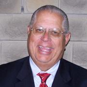 Lou Skovron
