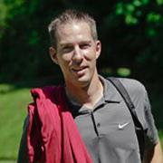 Scott Erdmann
