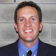 Steve Adamiak