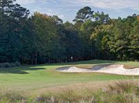 Eagle Pointe Golf Club